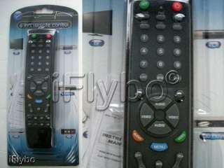 rca crk76tw1 remote control universal guide plus from gemstar RCA Gemstar Remote Codes RCA Gemstar Remote Codes