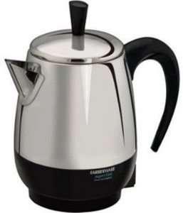Farberware FCP240 4 Cups Coffee Maker 632051000000