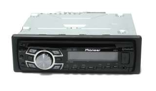 Pioneer DEH 7300BT Car Stereo CD Player Receiver iPod