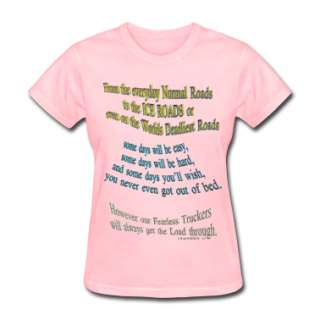 lisa kelly irt tshirt contest design Womens T Shirts  Womens