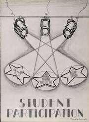 Bergenfield High school   Cross Roads Yearbook (Bergenfield, NJ