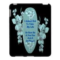 Narcotics iPad Cases  100% Custom iPad Case Designs