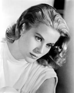 Home » Films & Stars » Classic Film Stars » Grace Kelly
