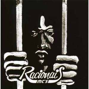 Racionais Mc S Racionais Mc S .co.uk Music