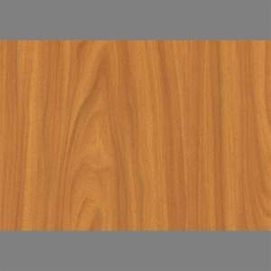 Cherry Self Adhesive Wood Grain Contact Wall Paper   Burke Decor