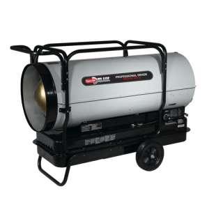 & Cooling $1000   $2000 Dyna Glo 650000 BTU Portable Kerosene Heater