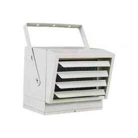 Heaters  Unit Electric  Berko® Horizontal Downflow Unit Heaters