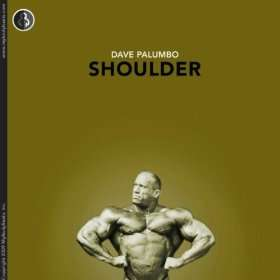 Rear Delts   bodybuilding, fitness, training, workouts