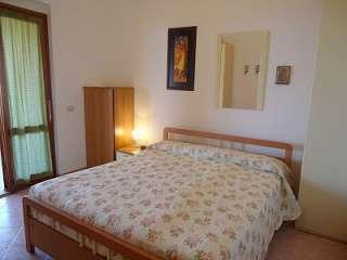 Villa Anna Costa Paradiso