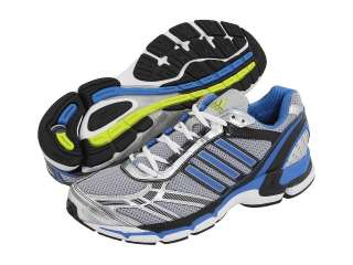 New Adidas Supernova Sequence 2 Running Shoes Mens 6 on PopScreen 39c3c639c