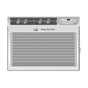 Haier ESA306 6000 BTU Air Conditioner