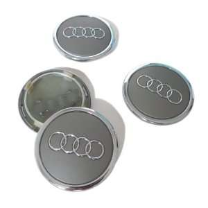 Audi Hubcap Wheel Center Caps 4B0601170A 4B0 601 170 A