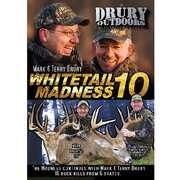 deer blinds   Walmar