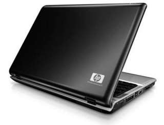 HP Pavilion Laptop Repair Recovery Drivers Install Restore Rescue Disc