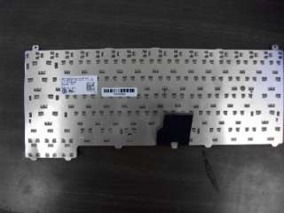 You are looking at a W688D Dell Latitude E4200 Keyboard. This item is