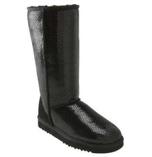 UGG® Australia Classic Tall Snake Boot (Women) ( Exclusive