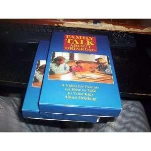 Drinking: Anheuser Busch Companies Inc., August A Busch III: Books
