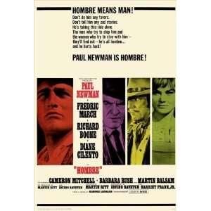 Boone)(Diane Cilento)(Cameron Mitchell)(Barbara Rush): Home & Kitchen