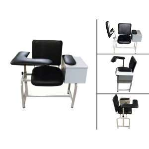 Blood Drawing Chair ADDITIONAL $30 Off Call NOW 626 .679