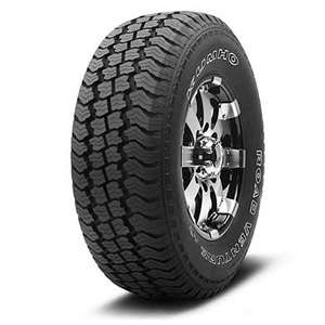 70R16, Kumho SUV Tire, Road Venture Tire, High Performance Street Tire