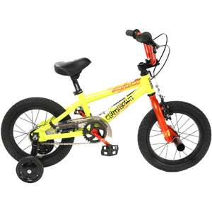 Tony Hawk 14 Boys Bike