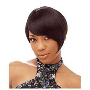 Freetress Equal Synthetic Wig   Rihanna   TFPK Beauty