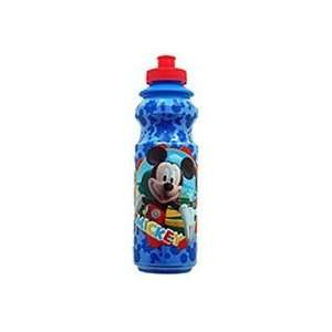 Disney Mickey & Friends Water Bottle / Sports Sipper Toys