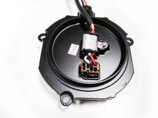 NISSAN INFINITI Ballast HID Xenon Headlight D2S/D2R OEM