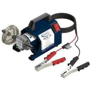 Diesel Transfer Gear Pump M16400612 UP3 CK 12V